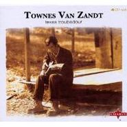Townes Van Zandt, Texas Troubadour (CD)