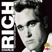Charlie Rich, Complete Sun Masters (CD)