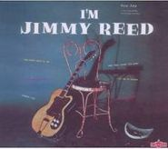 Jimmy Reed, I'm Jimmy Reed (CD)