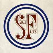 Small Faces, Here Come The Nice [Box Set] (CD)