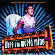 Various Artists, Were The World Mine [OST] (CD)