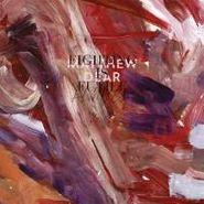 """Matthew Dear, Fighting Is Futile Remixes (12"""")"""
