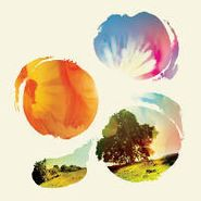Tycho, Past Is Prologue (LP)