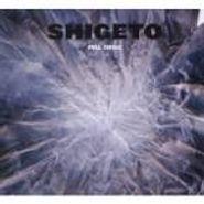 Shigeto, Full Circle (CD)