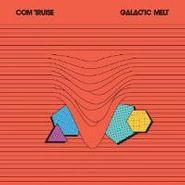 Com Truise, Galactic Melt (CD)