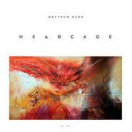 "Matthew Dear, Headcage [RECORD STORE DAY] (12"")"