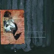 Various Artists, Smm: Opiate (CD)