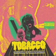 TOBACCO, Ultima II Massage (LP)