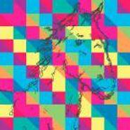 Dale Earnhardt Jr. Jr., Horse Power Ep/My Love (LP)