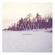 Fawn, Coastlines (CD)