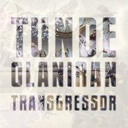 Tunde Olaniran, Transgressor (CD)