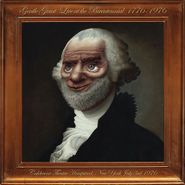 Gentle Giant, Live At The Bicentennial (CD)