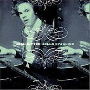 Josh Ritter, Hello Starling (LP)