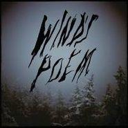 Mount Eerie, Wind's Poem (CD)