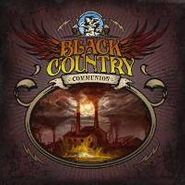 Black Country Communion, Black Country Communion (CD)