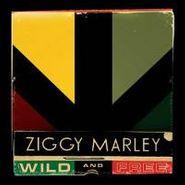 Ziggy Marley, Wild & Free (LP)