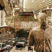 Lateef the Truth Speaker, Firewire (CD)