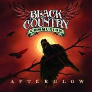 Black Country Communion, Afterglow (CD)