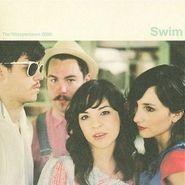 The Whispertown 2000, Swim (CD)