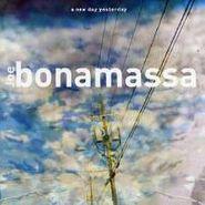Joe Bonamassa, A New Day Yesterday (CD)
