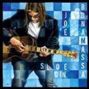 Joe Bonamassa, Sloe Gin (CD)