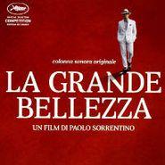 Various Artists, La Grande Bellezza [OST] (CD)