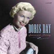 Doris Day, Sentimental Journey (CD)