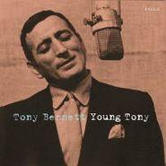 Tony Bennett, Young Tony (CD)