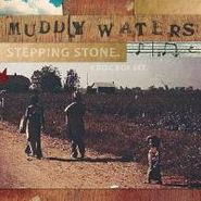 Muddy Waters, Stepping Stone (CD)