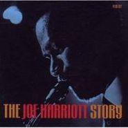 Joe Harriott, The Joe Harriott Story (CD)