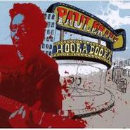 Paul Brady, Hooba Dooba (CD)