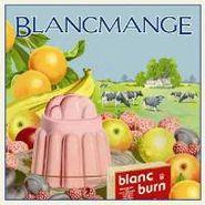 Blancmange, Blanc Burn (CD)