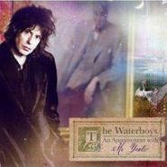 The Waterboys, An Appointment With Mr. Yeats (CD)