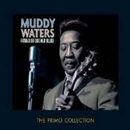 Muddy Waters, Father Of Chicago Blues (CD)