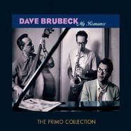 Dave Brubeck, My Romance (CD)