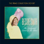 Bessie Smith, The Undisputed Queen Of The Blues