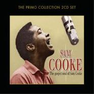 Sam Cooke, The Gospel Soul Of Sam Cooke (CD)