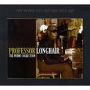 Professor Longhair, The Primo Collection (CD)