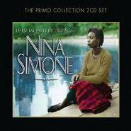 Nina Simone, Essential Early Recordings (CD)