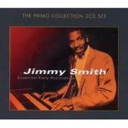 Jimmy Smith, Essential Early Recordings (CD)