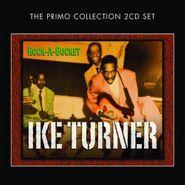 Ike Turner, Rock-A-Bucket (CD)