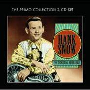 Hank Snow, Essential Recordings