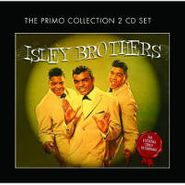 The Isley Brothers, Essential Early Recordings