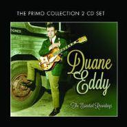 Duane Eddy, Essential Recordings