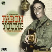 Faron Young, The Essential Recordings (CD)