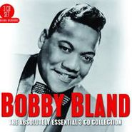 """Bobby """"Blue"""" Bland, The Absolutely Essential 3 CD Collection (CD)"""