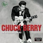 Chuck Berry, The Essential Tracks (LP)