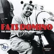 Fats Domino, The Essential Tracks (LP)