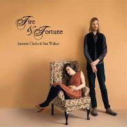 Josienne Clarke, Fire & Fortune (CD)