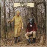 Midlake, The Trials Of Van Occupanther (CD)